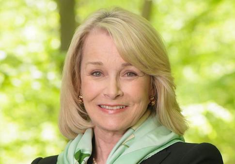 Kathleen Murphy / Kathleen Murphy for Delegate
