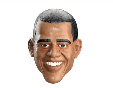 Obama-Mask.png