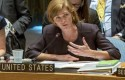 Samantha Power / AP