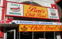 Source: Ben's Chili Bowl Twitter