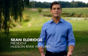 Sean Eldridge