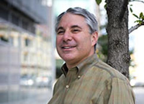 Brian Ellis / Ellis for Congress website
