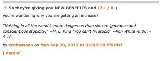 DK commenter 4