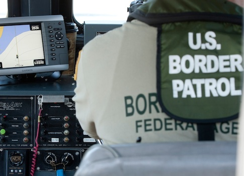 Border Patrol agents cost taxpayers millions due to overtime fraud