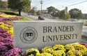 Brandeis University ended its partnership with the Palestinian Al Quds University after an anti-Israel rally in Novemeber