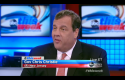 Chris Christie (ABC This Week)