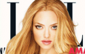 Elle is a GD disgrace. Amanda Seyfried's okay.