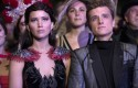 The Hunger Games Catching Fire Movie Review by Sonny Bunch