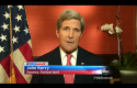 John Kerry on ABC's 'This Week'