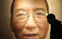 Nobel Peace Prize Exhibition for Liu Xiaobo