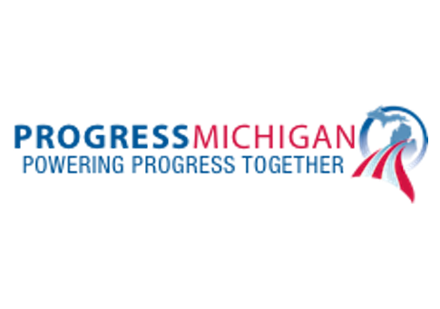 ProgressMichiganLogoFinal2202 copy