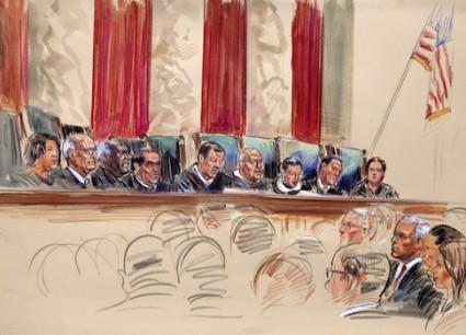 The U.S. Supreme Court will hear more cases on Obamacare