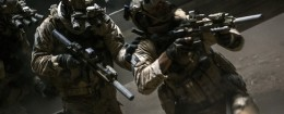 Leon Panetta leaked classified information to Zero Dark Thirty director