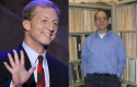 Tom Steyer, Danny Harvey / AP, cgcs.utoronto.ca