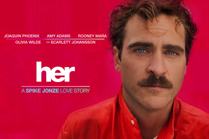 her-trailer-spike-jonze