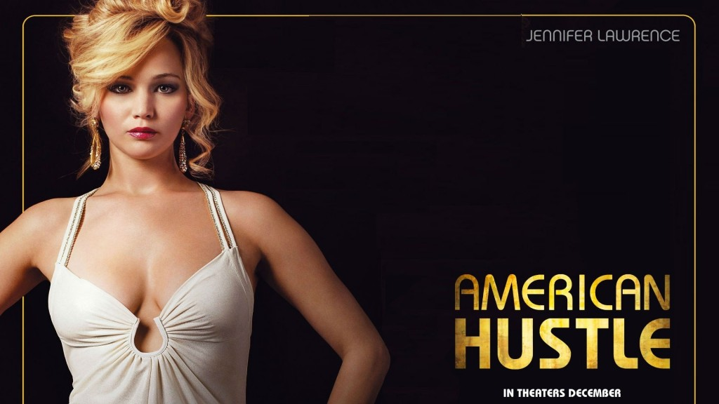 jennifer-lawrence-in-american-hustle-1920x1080