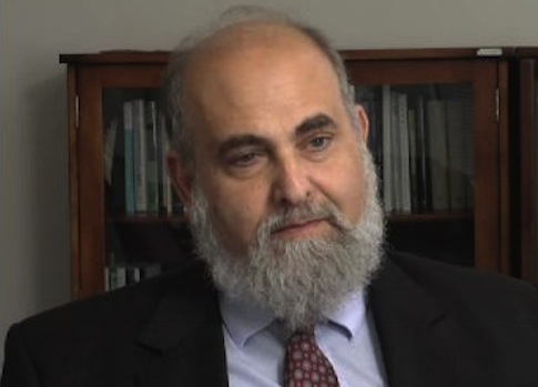 Professor Mark Kleiman / Wikimedia Commons