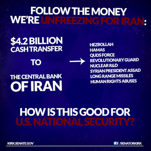 iranianmoney (1)