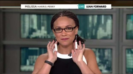 melissaharrisperry_tamponearrings_large