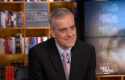 Denis McDonough on Meet the Press