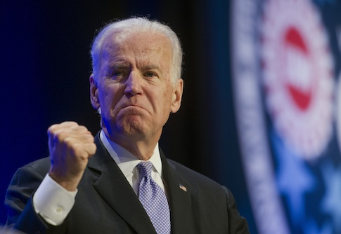 Image result for free to use image of joe biden
