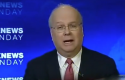 Karl Rove Fox News Sunday