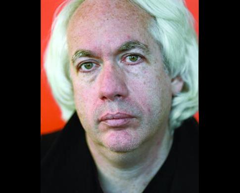 Leon Wieseltier