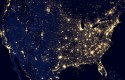 U.S. power grid / AP