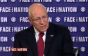 Dick Cheney Face the Nation