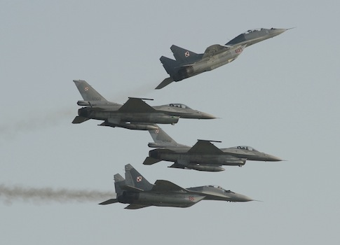 PolishAirforce.jpg