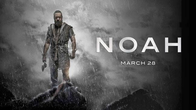 noah-movie-psoter-6601