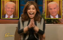 joe biden rachel ray