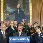 GOP Pushes VA Accountability Bill