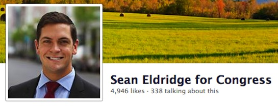 eldridge-fb