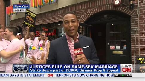 2013-06-26-CNN-Lemon-Stonewall_1