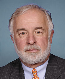 220px-Tim_Bishop_Portrait_c111-112th_Congress