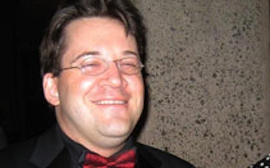 Philip Munger