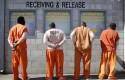 A Sacramento, Calif. prison / AP