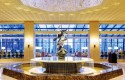 The Ritz-Carlton Chicago