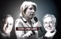 SEIU attack ad targeting Terri Lynn Land