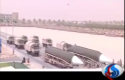 Abdullah's Sword parade showcases Saudi Arabian DF-3 IRBMs