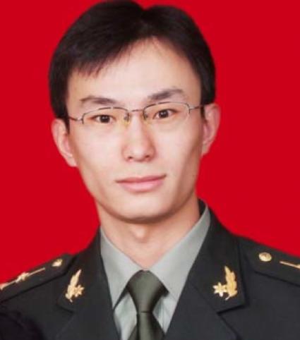 Gu Chunhui