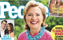 Hillary People cover