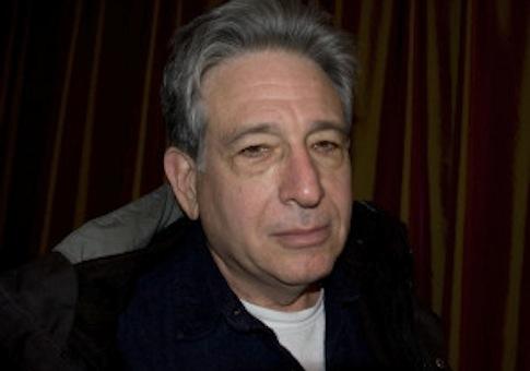 Leonard Zeskind