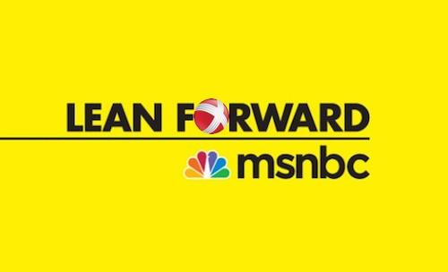 MSNBC Xerox