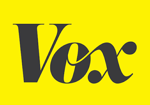 everyone point and laugh at vox