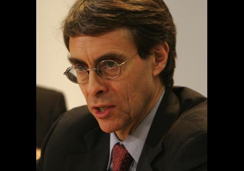 Ken Roth