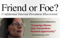 Ending Spending Action Fund ad targeting Michelle Nunn