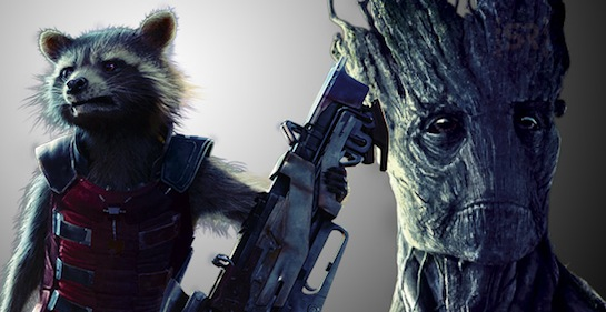 Guardians-of-the-Galaxy-Trailer-2-Features-Groot-Rocket-Raccoon