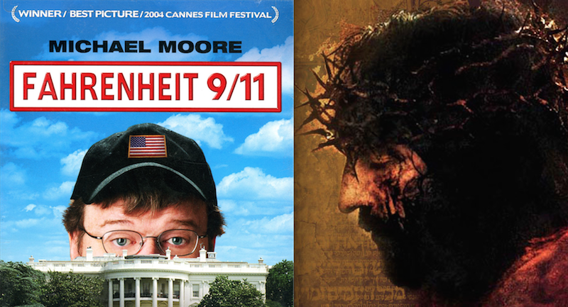 fahrenheit 911 Fahrenheit 9/11 is a 2004 documentary film by american filmmaker, director and political commentator michael moore the film takes a critical look at the pre.